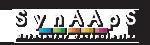 SynAApS Datacenter Technologies
