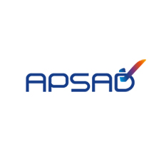 synaaps certification apsad