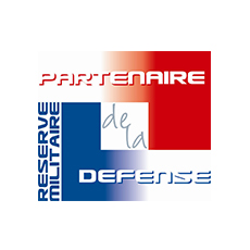 synaaps partenaire defense nationale