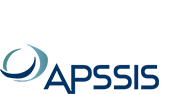 logo apssis